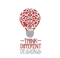 Think Different Designs