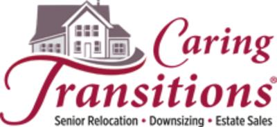 Caring Transitions Olympic Peninsula