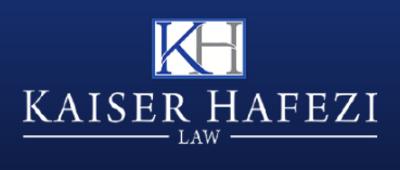 Kaiser Hafezi Law