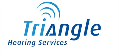 TRIANGLE HEARING SERVICES, P.A.