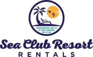 Sea Club Vacation Rentals