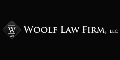 Woolf Law Firm, LLC