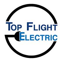 Top Flight Electric